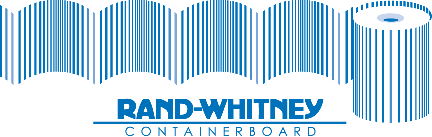 Rand Whitney Containerboard