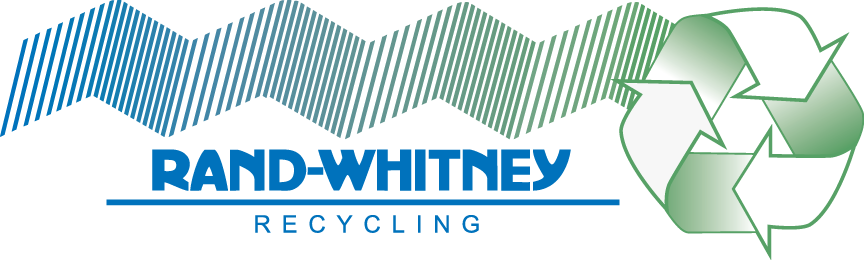 Rand Whitney Recycling