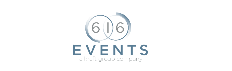 616 Events