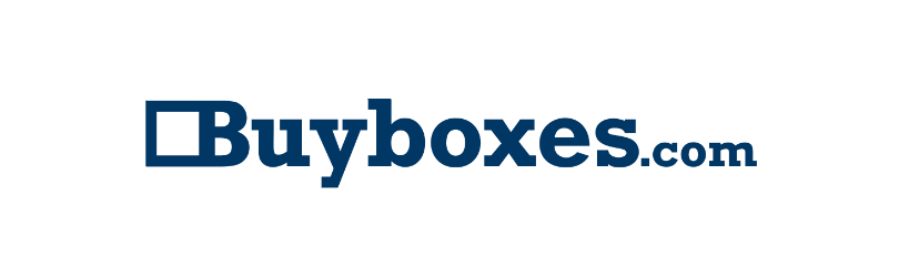 Buyboxes.com