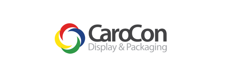 CaroCon Display & Packaging