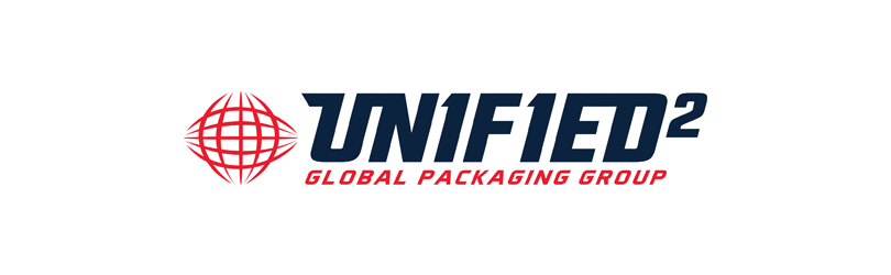 Unified Global Packaging Group